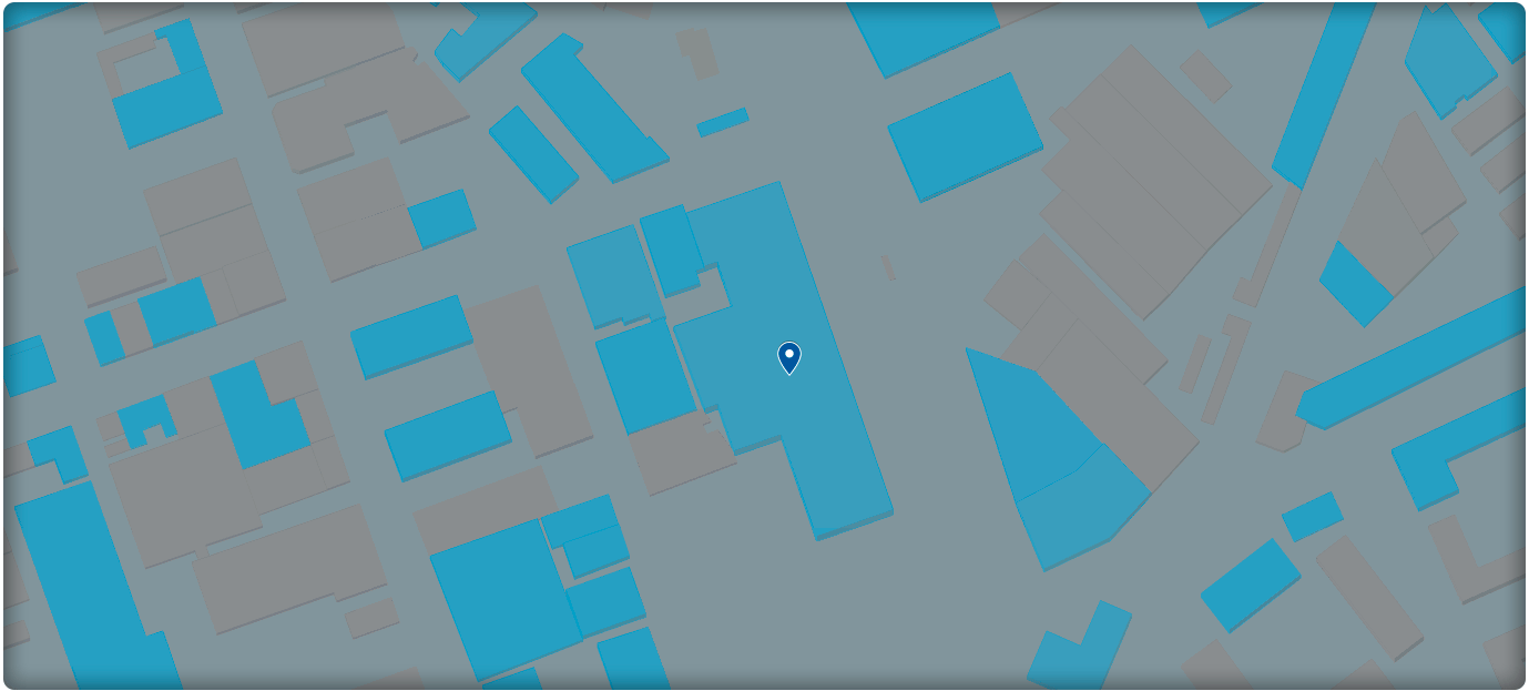 Ver mapa linsertec